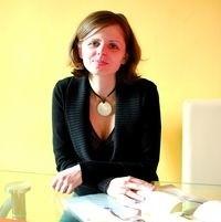 Na uroczystości ślubnej dopilnuję wszystkiego - mówi Marta Renberg-Rogowska