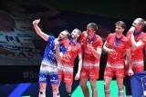 Wielki dzień polskiej siatkówki. Zaksa Kędzierzyn-Koźle wygrała Ligę Mistrzów. Joanna Wołosz z Conegliano także zwyciężyła w Lidze Mistrzyń