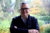 Prof. Andrzej Czernikiewicz: Lekarzu, lecz się sam