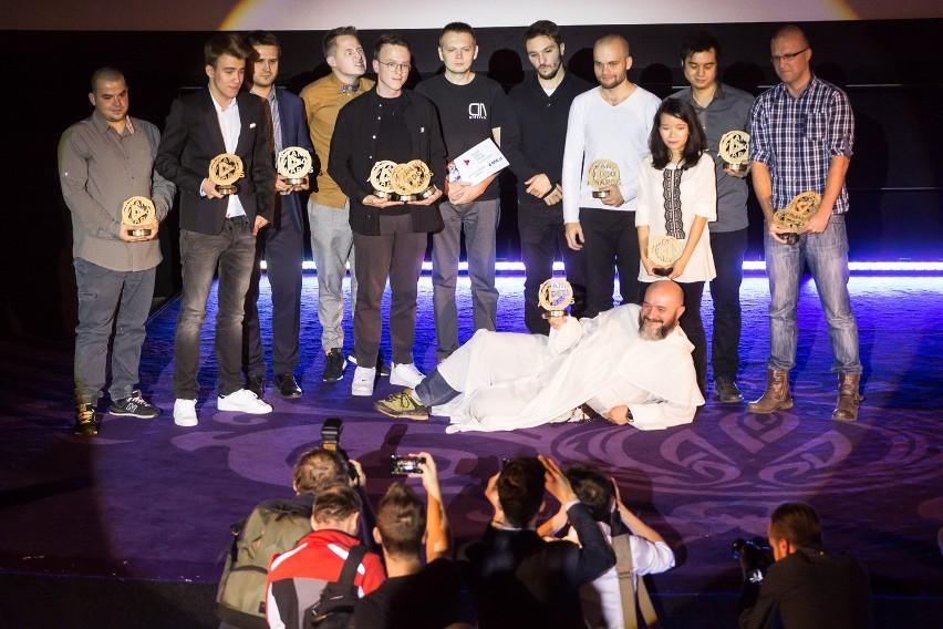 Grand Video Awards to konkurs, którego celem jest docenienie najbardziej kreatywnych, oryginalnych i profesjonalnych twórców wideo w Internecie