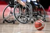 Paraolimpiada. Amerykanie mistrzami w koszykówce na wózkach! Pokonali Japończyków