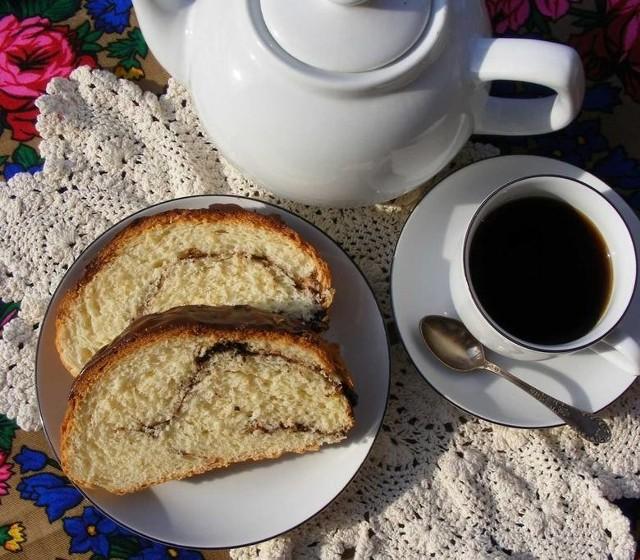 Ciasto do niedzielnej kawy jak u babci? Kliknijcie w galerię i zobaczcie najlepsze, sprawdzone przepisy naszych Czytelników!