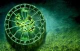Znaki zodiaku w horoskopie dziennym na 26 lutego. HOROSKOP DZIENNY na środę. Horoskop wróżki na dziś. Znaki zodiaku w horoskopie 26.02.2020