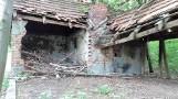 Wstydliwe miejsca w Żorach. W tym mieście jest wciąż wiele do poprawy