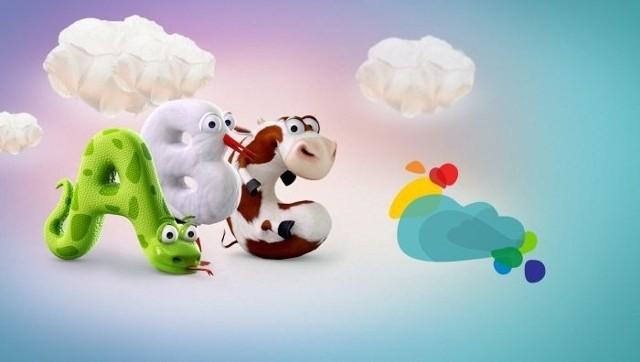 Nowy kanał TVP ABC: 15 lutego rusza nowy kanał TVP dla dzieci [TVP ABC PREMIERA]