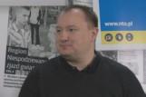 Paweł Grabowski: - Politycy PO i Nowoczesnej mają ochotę napluć na Polskę