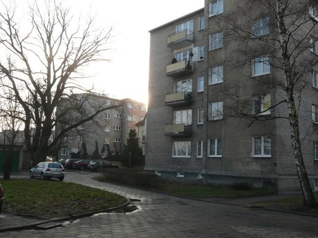 Wykup mieszkań w budynkach należących do miasta (np. w blokach przy ul. Kilińskiego) daje konkretne korzyści finansowe.