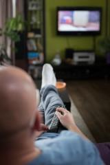 Zaplaciłeś abonament RTV? Jeśli nie, a kupiłeś telewizor, to masz problem - 22.09.2020