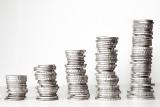 Powiat nowotarski. Milionowe wsparcie w ramach tarczy finansowej. Które firmy dostały najwięcej?