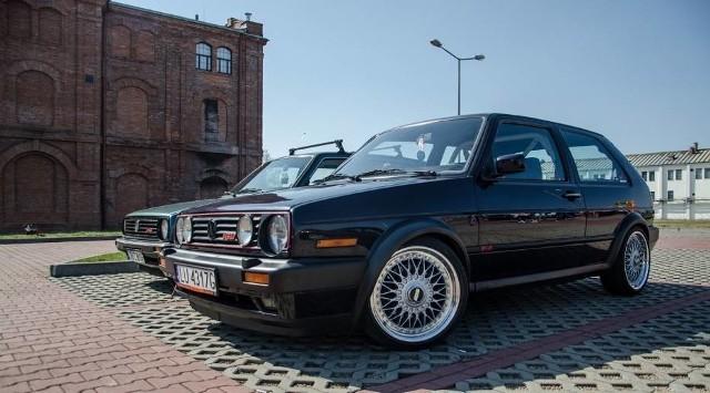 Przy ul. Krochmalnej - Otwarcie sezonu samochodowegoDo Lublina przyjedzie blisko 300 właścicieli klasycznych oraz nowoczesnych i mocno zmodyfikowanych samochodów. W trakcie oficjalnego otwarcia sezonu motoryzacyjnego organizatorzy przygotowali także piknik rodzinny.  Będzie można zobaczyć również auta prosto z salonu, w tym najnowszą Hondę Civic Type-R o mocy 320 koni, czy Skodę Superb Sportline 4x4 w niezwykłym kolorze dragon skin. Niedziela, ul. Krochmalna 13h, godz. 14.00, wstęp wolny
