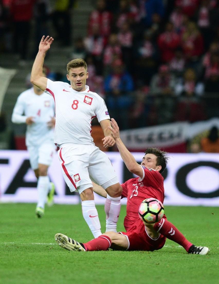 Mecz Polska – Armenia transmisja tv online. Gdzie zobaczyć...