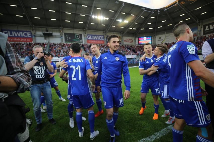 Rok 2020 będzie niezwykle intensywny w piłce nożnej -...