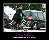 Dzień bez Samochodu - MEMY. Internauci śmieją się z tego święta. Zobacz najśmieszniejsze MEMY o kierowcach [22.09.2021]