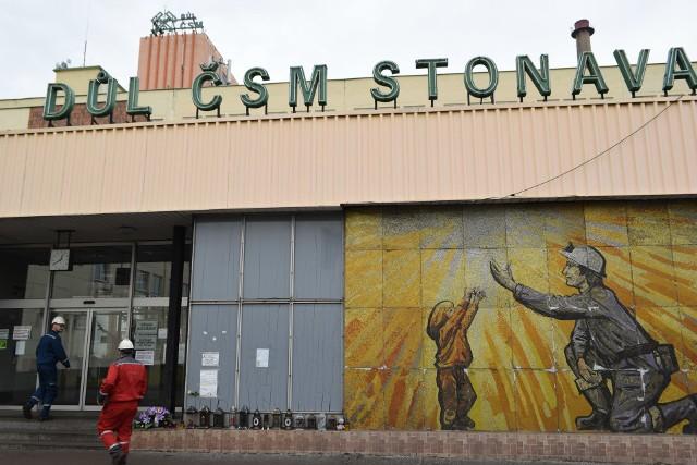 Mija czwarty miesiąc od wybuchu metanu w kopalni CSM w Stonawie. Pod ziemią wciąż jest 9 ciał polskich górników