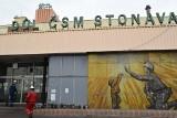 Wybuch w kopalni w Stonawie: Ratownicy wznawiają akcję. Chcą wydostać ciała 9 górników