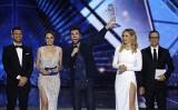 Eurowizja 2019 WYNIKI Holandia zwycięzcą konkursu w Izraelu 18.05 Zdjęcia z finałowego konkursu Eurowizji