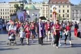 40. Pielgrzymka Krakowska na Jasną Górę. Pielgrzymi wyruszą w drogę, ale będzie inaczej niż zawsze