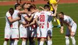 Fortuna 1 Liga. Apklan Resovia pokonała u siebie Widzew Łódź 2:0 [ZDJĘCIA]