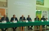 Co się dzieje w świętokrzyskiej gospodarce? Forum Gospodarcze Województwa Świętokrzyskiego odkrywa karty