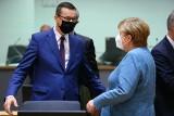 Polska i kraje bałtyckie nie zgodziły się na szczyt liderów Unii Europejskiej z Władimirem Putinem. I zażądały ostrej reakcji na cyberataki