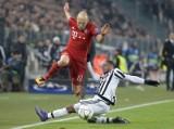 Bayern vs Juventus CANAL PLUS STREAM 16.03.2016. Liga Mistrzów online. OGLĄDAJ NA ŻYWO [WIDEO]