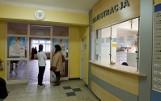 W nocy Narodowy Fundusz Zdrowia zawarł porozumienie z lekarzami rodzinnymi. W poniedziałek, 28.06.2021, mają być podpisane kontrakty