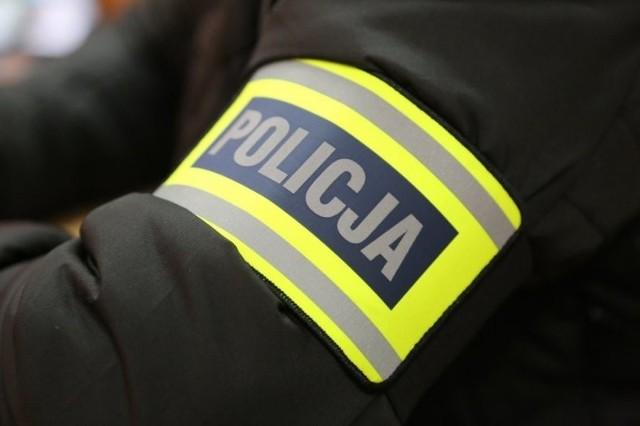 Sprawcy napadu na jubilera w Niepołomicach zostali zatrzymani podczas akcji prowadzonej wspólnie przez kryminalnych z Komendy wojewódzkiej Policji w Krakowie i Komendy Powiatowej Policji w Niepołomicach