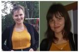 Zaginęła 17-letnia Natalia ze Starego Pola. Rodzina i policja proszą o pomoc
