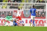 Piłka nożna. EURO 2021 NA ŻYWO, WYNIKI 11.06-11.07.2021 r. Terminarz. Kiedy grają Polacy? Gdzie oglądać EURO? Transmisje w TV, stream online
