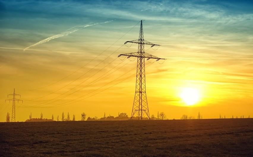 Wyłączenia prądu w województwie podlaskim. Zobacz, gdzie zabraknie energii w Podlaskiem. Tygodniowy harmonogram [8.01-15.01]