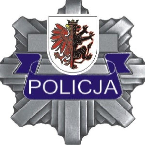 Nieoficjalnie policjanci mówią, że akcje promocyjne  powodują, że do służby trafiają ci, którzy szukają jako takiej pracy.