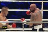 Adamek vs Saleta cała walka 26.09.2015 Polsat Boxing Night YouTube (wideo)