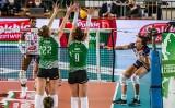 Siatkarki #VolleyWrocław wygrały z Budowlanymi Łódź. Najlepszy wynik wrocławianek w tym sezonie