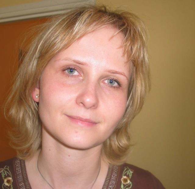 Tajniki warsztatu zdradzi uczestnikom m.in. Anna Panek-Kusz