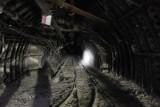 Potężny wstrząs w Katowicach. Zatrzęsło w kopalni Staszic Wujek odczuli mieszkańcy wielu dzielnic oraz sąsiednich miast