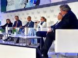 Environmental, Social, Governance – ESG – czyli nowa rewolucja w sektorze finansowym