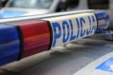 Tragiczny wypadek 46-letniego motorowerzysty w Hucinie koło Kolbuszowej. Kilka godzin wcześniej zgłoszono jego zaginięcie
