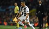 Juventus Turyn - Manchester United STREAM ONLINE. Gdzie oglądać mecz na żywo w internecie? [transmisja live, za darmo] 07.11.2018