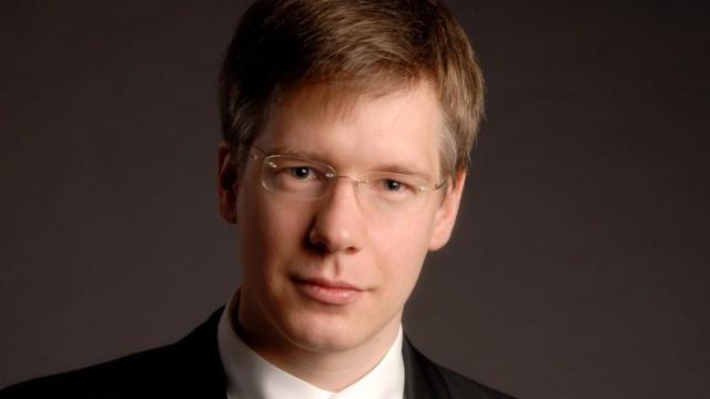 Pierwszy koncert organowy zagra austriacki organista Matthias Maierhofer. To laureat wielu prestiżowych konkursów organowych, organizowanych m.in. w Norymbergii, Nijmegen i Wilnie.