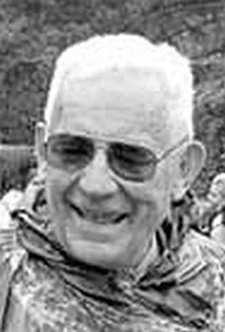 red. Andrzej Zalewski