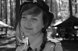 18-latka zmarła od czadu podczas kąpieli