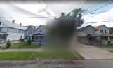 Tak cenzuruje Google. Te miejsca istnieją, ale na mapach i Street View ich nie zobaczycie