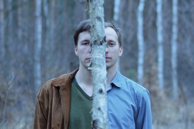 Materiał na nowy album bracia Majerowscy napisali i zaaranżowali we dwójkę