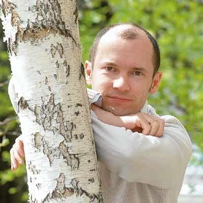 dr Marcin Florkowski psycholog