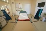 Akt oskarżenia przeciwko lekarzowi ginekologowi. Za późno wykonano cesarskie cięcie i dziecko jest niepełnosprawne