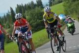 Tour de Pologne Féminin: Bezkonkurencyjna Jolanda Neff rozbiła rywalki
