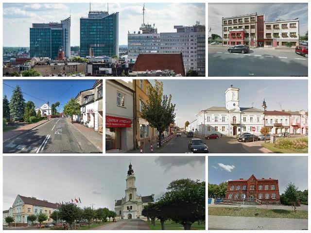 W ciągu ostatnich kilkunastu lat większość polskich miast ma problem z wyludnianiem się. Zobacz, w których wielkopolskich miejscowościach mieszkańców ubywa najszybciej.Przejdź dalej i sprawdź TOP 10 --->