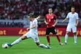 Eliminacje Euro 2020. Polska - Austria 0:0. Męki na Narodowym, kontuzja Błaszczykowskiego