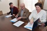 Uniwersytet Technologiczno-Humanistyczny w Radomiu otrzymał Kartę Erasmusa. Studenci będą mogli wyjeżdżać po naukę