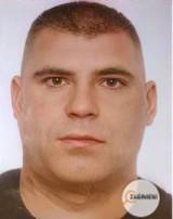 Zaginął 29-latek z Poznania. Mateusz Surdik wyszedł z domu w ubiegłą sobotę